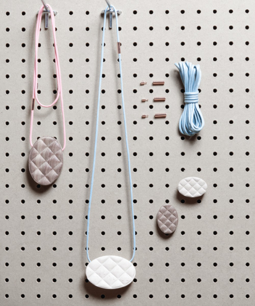 1Alissia Melka Teichroew_quilted Jewelry