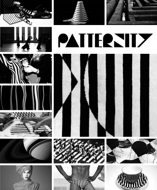 2patterninity_striped_event
