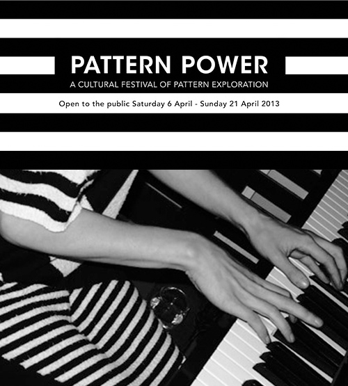 4patterninity_striped_event