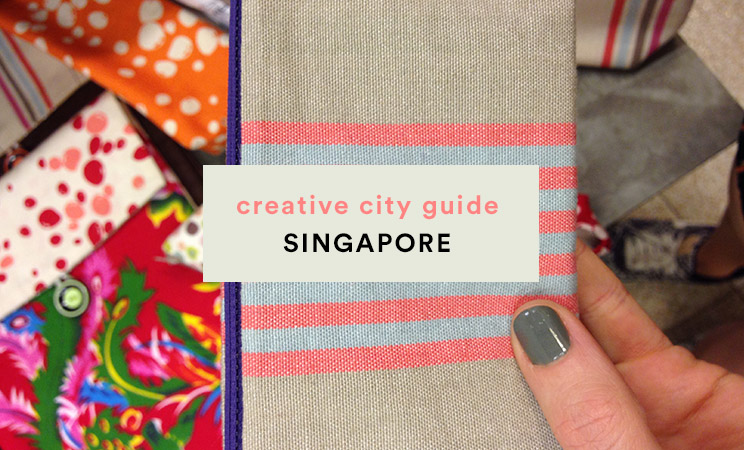 CreativeCityGuide_Singapore
