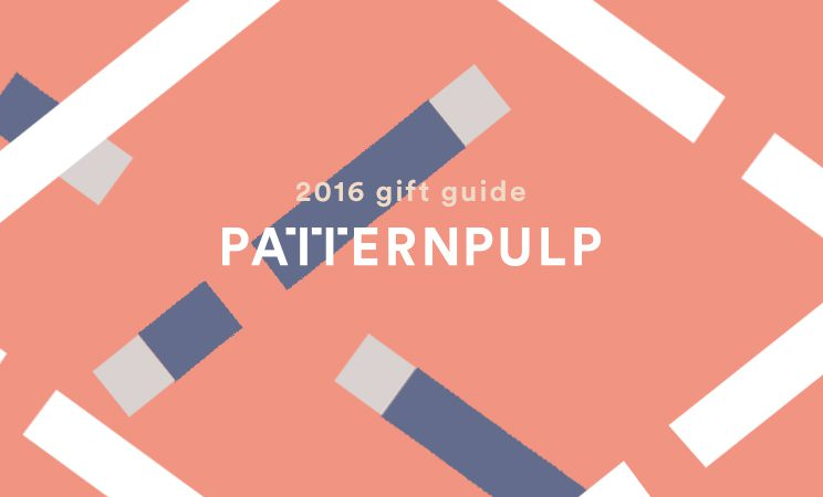 1patternpulp_giftguide_2016